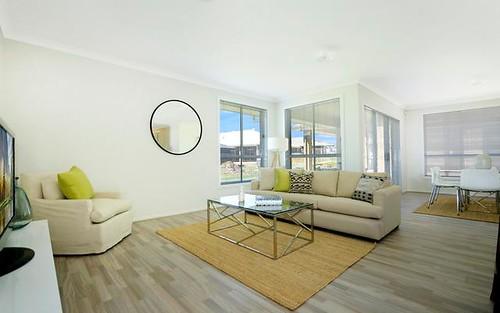 16 Rosina Street, Kembla Grange NSW 2526