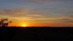 063-Maroc-S17-2014-VALRANDO (valrando) Tags: sud du maroc im sden von marokko massif saghro et dsert sahara erg sahel