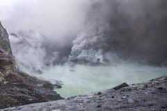 White Island active Volcano-2-4