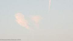 2016.09.04; Sandy Hook with Princessa-17 (FOTOGRAFIA.Nelo.Esteves) Tags: highlands newjersey unitedstates us 2016 neloesteves usa nj bayshore forthancock gateway national park sandyhook lighthouse view beach seashore sandyhookbay monmouthcounty