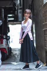 DSC_5297 (Robin Huang 35) Tags:  iris      lady girl d810 nikon