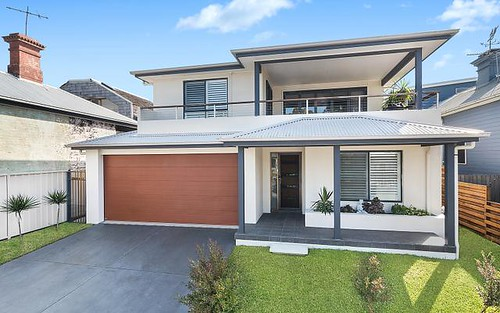 74 Elizabeth Street, Tighes Hill NSW 2297