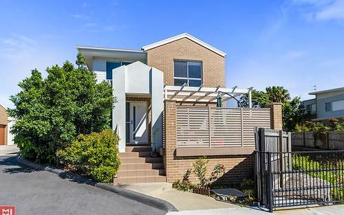 1/267 Rothery Street, Corrimal NSW 2518