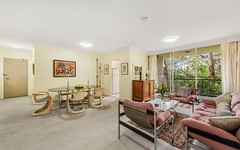 9/297 Edgecliff Road, Woollahra NSW
