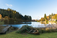 Loch Ard (jason.tyldsley) Tags: lochard highlands scotland tokina1116mmf28 d5200 nikon