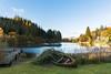 Loch Ard (jason.tyldsley) Tags: lochard highlands scotland tokina1116mmf28 d5200 nikon
