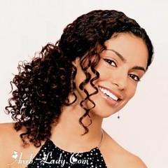 سبراي الجليسرين لترطيب وفرد تجعدات الشعر (Arab.Lady) Tags: سبراي الجليسرين لترطيب وفرد تجعدات الشعر