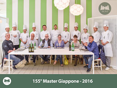 155-master-cucina-italiana-2016