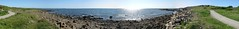 Apelvikshjd 2009(3) (biketommy999) Tags: 2009 halland havet panorama photoshop sea apelvikshjd vstkusten