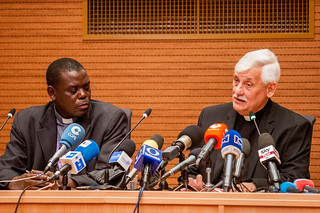 161018_GC36_Aula_Press_Conference_IE_195