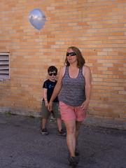 Leah and Kellan (Stv.) Tags: aroundtown kellantannock leahtannock mountpleasant mural muralfest publicart vmf2016 vancouver britishcolumbia canada exif:lens=olympusm17mmf18 exif:make=olympusimagingcorp geo:country=canada geo:lat=49262708770117 geo:state=britishcolumbia geo:city=vancouver camera:model=em5 exif:aperture=ƒ18 geolocation exif:isospeed=200 camera:make=olympusimagingcorp geo:lon=1231029325429 exif:focallength=17mm exif:model=em5