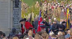 aIMGP4082 (uncled8249) Tags: rbl memorial kingslynn mayor wreath