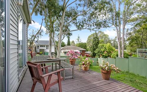 10 View Street, Cabramatta NSW 2166