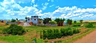 Antananarivo (2)