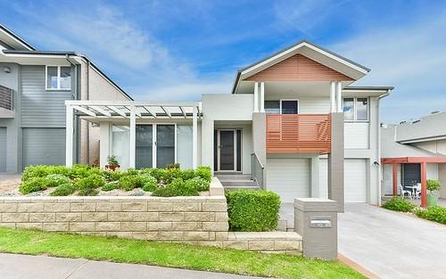 10 Rizal Street, Campbelltown NSW 2560