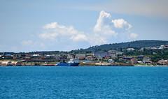 Gelendzhik 142 (Alexxx1979) Tags: 2016 blacksea city gelendzhik june krasnodarkrai russia sea ship summer