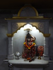 Shri Purshottam Lalsai Dham Mumbai Photos Clicked By CHINMAYA RAO (38)