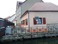 Kanal (kirstenreich) Tags: brandenburg storkow germany kanle