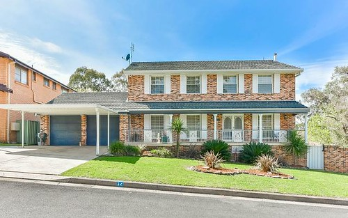 Address available on request, Camden NSW 2570