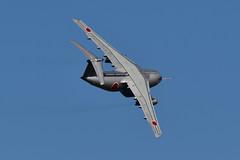 DSC_7550.jpg (kenichi0213) Tags:  jasdf     airshow japan gifu nikon nikkor d500