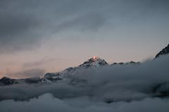 Zermatt 16 (jfobranco) Tags: switzerland suisse valais wallis alps zermatt gornergrat cervin matterhorn