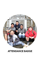 gs_emailcircles-attendance (Get Schooled) Tags: email circle