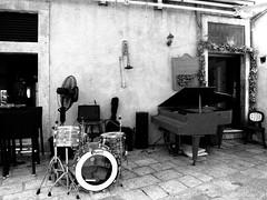 IMG_5444 (maru.hvozdecka) Tags: guca trumpet festival balkan music serbia montenegro krka dubrovnik kotor oldtown unesco gipsy tara bridge fortress church summer waterfalls