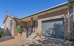 34a Hall Street, Merewether NSW