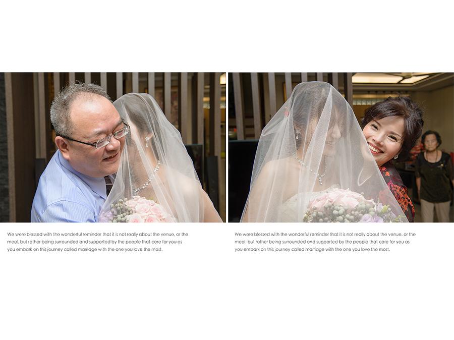 台北婚攝 婚攝 婚禮紀錄 潮港城 JSTUDIO_0064