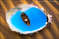 The oyster is your world (III) (Pikebubbles) Tags: smallworld itsasmallworld davidgilliver davidgilliverphotography littlepeople thelittlepeople miniatures miniature macro creative myartbroker wwwdavidgillivercom figurine figurines actionfigure fineartphotography stopplayingwithyourfood oyster theoysterisyourworld theworldisyouroyster