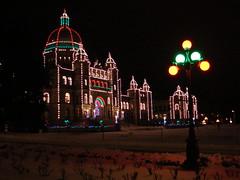 British Columbia Parliament Buildings (2wiice) Tags: britishcolumbiaparliamentbuildings britishcolumbia parliamentbuildings victoria