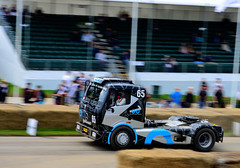 1993 MERCEDES BENZ 1834 S RACE TRUCK (dale hartrick) Tags: 1993mercedesbenz1834sracetruck mercedesbenz1834sracetruck mercedesbenz racetruck truckracing goodwoodfestivalofspeed 2016goodwoodfestivalofspeed festivalofspeed goodwood2016 fos2016 motorsport nikond800 d800 nikon 2016fos