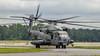 Ironhorse 12 - CH-53 (4myrrh1) Tags: ch53 ironhorse helicopter aircraft aviation airport kric richmond richmondva richmondinternational canon efs55250 t2i