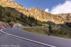 20160920_1858_Silvretta_Alpenstrasse (Rob_Boon) Tags: montafon oostenrijk silvrettaalpenstrasse vorarlberg silvretta vermunt alps mountain austria robboon landscape