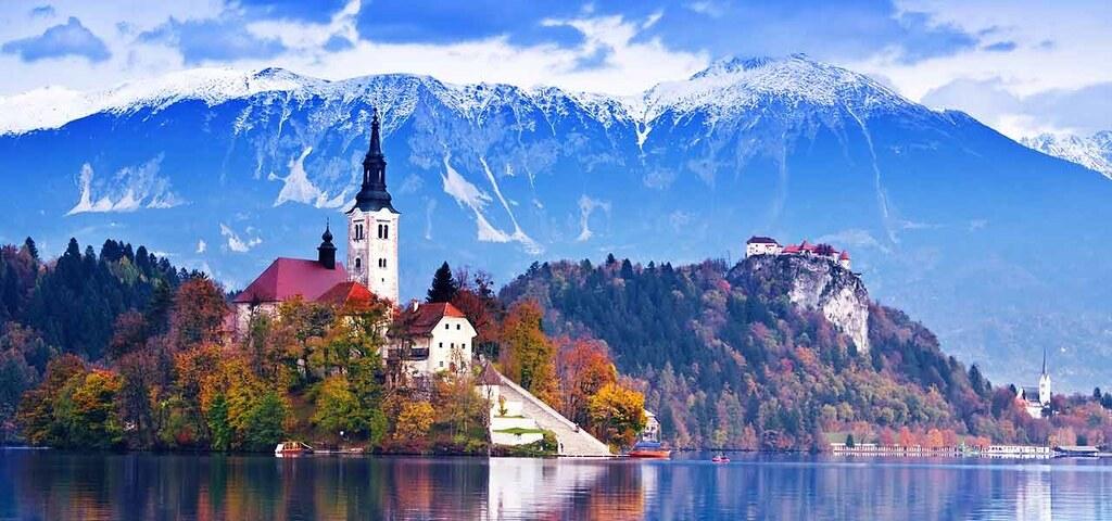 slovenia-20161201030439