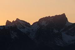 Berge der französischen Alpen - Alps in Frankreich (chrchr_75) Tags: albumzzz201612dezember christoph hurni chriguhurni chrchr75 chriguhurnibluemailch dezember 2016 alpen alps berg gipfel berggipfel mountain montagne natur nature landschaft landscape