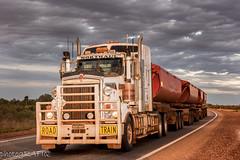 FB_RAF_9577 (1st_photogRAFIQ) Tags: pilbara hedland westernaustralia thisiswa outback outbackaustralia outbackhighway aussietrucks aussietruckers trucks trucking truckinglife truckinlife kenworth kenworthsofinstagram kenworthaustralia roadtrain australianmade
