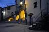 Valloria (140) (Pier Romano) Tags: valloria porte porta dipinta dipinte door doors painted imperia liguria italia italy nikon d5100 paese town dolcedo artisti pittori