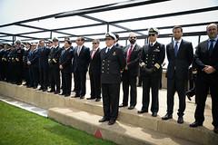 RED_5154 (escuela_naval) Tags: cadetes capitanes de fragata generacion 96 oficiales escuelanaval esnaval