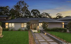20 Greenbank Drive, Glenhaven NSW