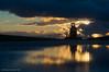 DSC04932 (De Hollena) Tags: cloud coucherdesoleil faro holland ijmuiden lespaysbas leuchtturm niederlande noordpier noordzee nordsee ocaso pier sonnenuntergang sunset thenetherlands vuurtoren wolke zonsondergang lighthouse