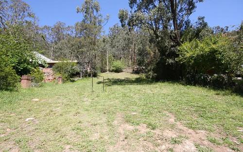 532 Settlers Road, Lower Macdonald NSW 2775
