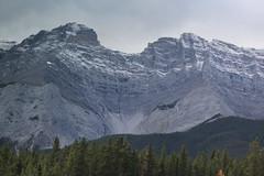 IMG_9477 (ctmarie3) Tags: banffnationalpark lakeminnewanka stewartcanyon trail