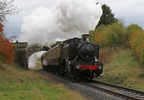 1501 powering up Eardington bank