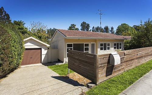 1293 Princes Highway, Heathcote NSW 2233