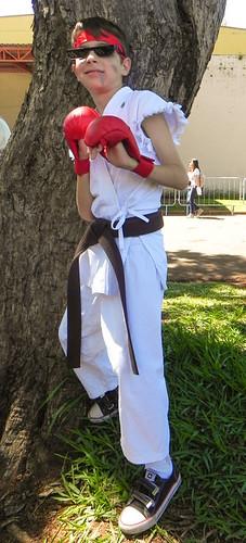 23-euanimerpg-especial-cosplay-25.jpg