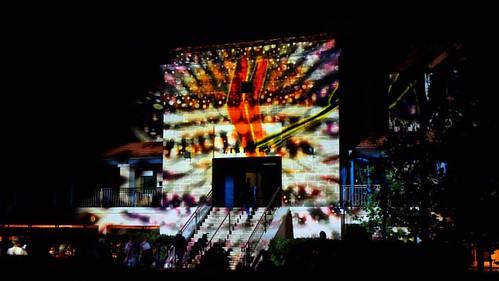 ...again. 🎆🎇🎆 #joondalup #kaleidoscopefestival #kscope16 #lightdisplay #nightillumination #perth #perthlife #perthisok #ig_perth #ig_wa #ig_australia #australiagram #fujifilm #fujifilm_xseries #fujixseries #fujicamerasaus