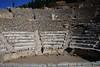 IMG_4430a (goaniwhere) Tags: ephesus ephesusturkey turkey ancientcity historicsite history rubble ruins grandtheatre libraryofcelsus mycenean