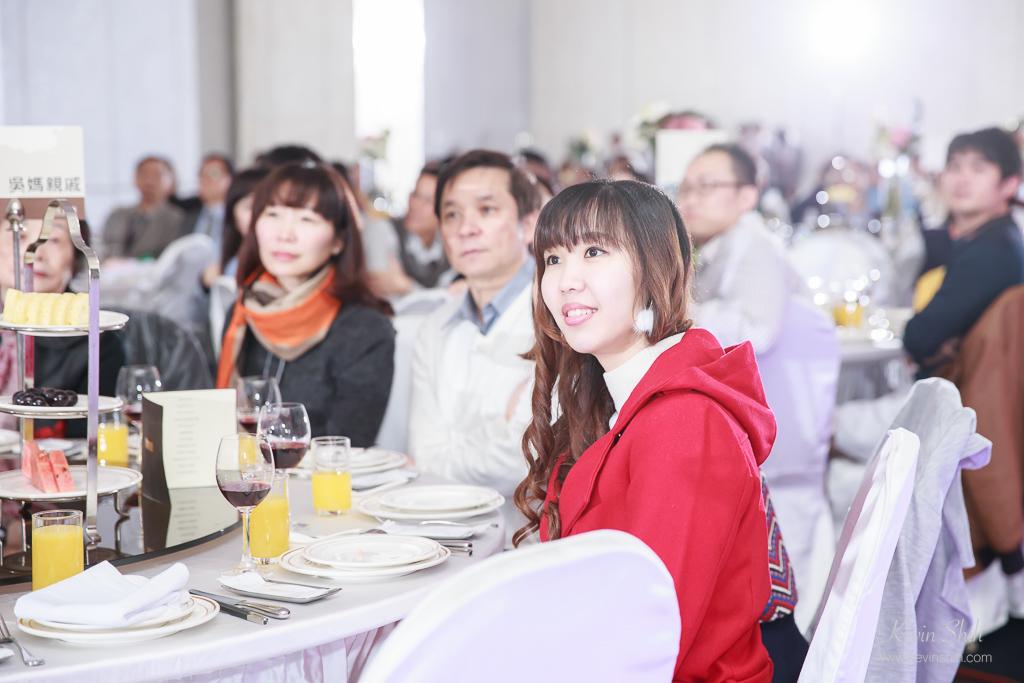 台中林酒店婚攝-37