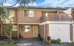 69/3 Ramu Close, Sylvania Waters NSW